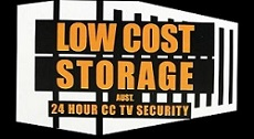 Golden Grove Self Storage